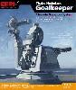 タレス ネーデルランド ゴールキーパー 艦艇用近接防御火器システム
