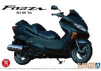 ホンダ MF08 フォルツァ '06
