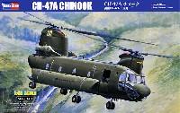CH-47A チヌーク